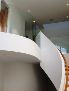 uploads/projects/57/Concrete Curved Glass Kilkenny 8.jpeg