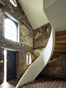 uploads/projects/46/Concrete Stairs Ireland.jpg