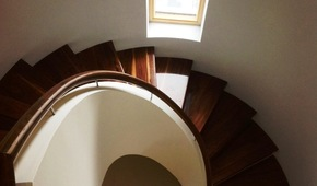 Concrete Stairs Ajd Bespoke Stairs In Ireland Dublin