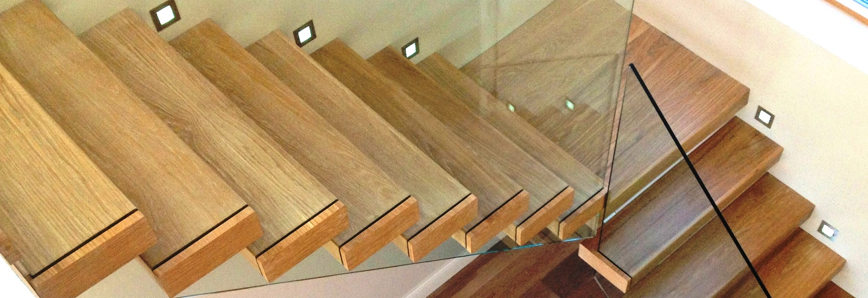 Staircases Stairs Ireland Stairs Design